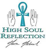 High Soul Reflections